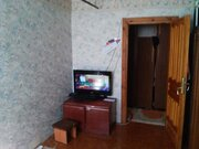 Продам 4-комн. квартиру 75.2 кв. м., Купить квартиру в Тюмени по недорогой цене, ID объекта - 322540856 - Фото 6