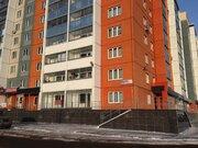 Сдам помещение 90 кв.м. в Челябинске - Фото 1