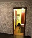 Продажа квартиры, Ул. Ставропольская, Продажа квартир в Москве, ID объекта - 333106894 - Фото 5