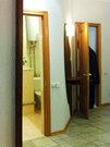 Сдаётся 2к.кв. на ул. Трудовая в новом кирп. доме на 5/9эт., Аренда квартир в Нижнем Новгороде, ID объекта - 321045301 - Фото 12