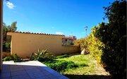 169 000 €, Прекрасный 3-спальный Апартамент c большим садом в Пафосе, Купить квартиру Пафос, Кипр по недорогой цене, ID объекта - 319423447 - Фото 12