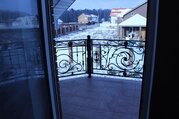 Коттедж 180м2 на 14 сотках вблизи г.Обнинска, 1км - Фото 5