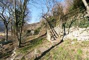 Мансарда с панорамным видом на горы с бассейном, садом и зоной барбекю., Купить квартиру Трентино-Альто-Адидже, Италия, ID объекта - 328968330 - Фото 10