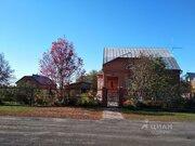 Продажа дома, Смоленский район - Фото 2