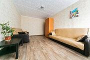 Maxrealty24 Строителей 9, Снять квартиру на сутки в Москве, ID объекта - 319892554 - Фото 7