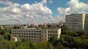 Квартира с изолированными комнатами Большая Переяславская ул, дом 3к1, Аренда квартир в Москве, ID объекта - 321423496 - Фото 6
