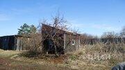 Продажа квартир в Варгашинском районе