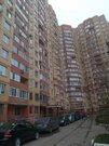 Продажа квартиры, Балашиха, Балашиха г. о, Ул. Калинина