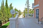 1 200 000 €, Купить виллу с видом на море в Испании, Кальпе, Продажа домов и коттеджей Кальпе, Испания, ID объекта - 503906754 - Фото 15