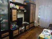 Продам однокомнатную квартиру в районе Автовокзала, с ремонтом и мебел