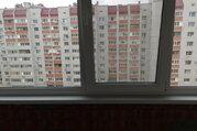 1 700 000 Руб., 1-к.кв в новом доме - тельмана, Купить квартиру в Энгельсе по недорогой цене, ID объекта - 330919372 - Фото 3