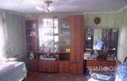 Продажа дома, Таскаево, Искитимский район, Ул. Трудовая - Фото 2