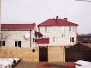 Продажа жилого дома в Шагаровке - Фото 1