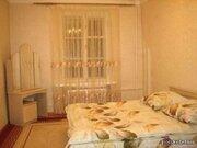 Квартира Бориса Рябинина 25