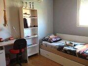Продажа дома, Валенсия, Валенсия, Продажа домов и коттеджей Валенсия, Испания, ID объекта - 501713398 - Фото 4