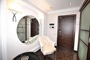 2-х комнатная квартира, Продажа квартир в Москве, ID объекта - 316438048 - Фото 14