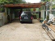 Продам: дом 195.8 кв.м. на участке 10 сот., Продажа домов и коттеджей в Астрахани, ID объекта - 503880832 - Фото 3