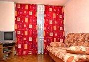 Квартира ул. Репина 21