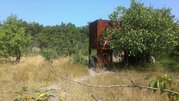 Участок в дск, Земельные участки в Севастополе, ID объекта - 201148476 - Фото 4