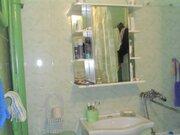 Продажа однокомнатной квартиры на улице Алексея Некрасова, 23 в Кирово