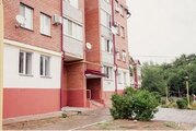 Продажа квартир в Республике Калмыкии