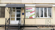 Продажа офиса, Севастополь, Ул. Астана Кесаева, Продажа офисов в Севастополе, ID объекта - 601476212 - Фото 2
