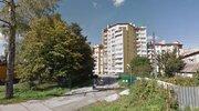 Продажа квартиры в Гурьевском районе