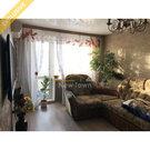 2-х комнатная квартира Краснореченская 183