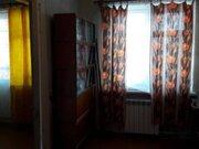 Продажа двухкомнатной квартиры на Партизанской улице, 124 в Самаре, Купить квартиру в Самаре по недорогой цене, ID объекта - 320163657 - Фото 2