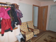 Продажа дома в Тульской обл. - Фото 4