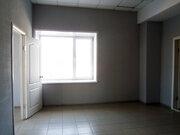 Сдается в аренду отдельно стоящее нежилое здание, ул. Некрасова - Фото 5