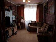 Продажа квартиры, Геленджик, Ул. Леселидзе - Фото 1