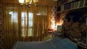 Продажа квартиры, Севастополь, Ул. Лоцманская - Фото 1