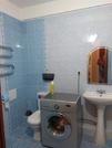 Квартира, Ясная, д.22 к.Г