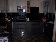 5 650 000 Руб., Продам 3-к квартиру, Серпухов г, улица Ворошилова 163, Купить квартиру в Серпухове по недорогой цене, ID объекта - 318352372 - Фото 3