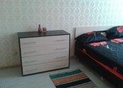 Срочно сдам квартиру, Аренда квартир в Якутске, ID объекта - 319646334 - Фото 4