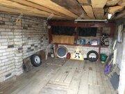Продажа гаражей в Коврове