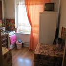 Продаю 3 квартиру ул. Мичурина 1б - Фото 2