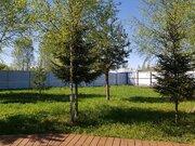 Жилой дом 90 кв.м. д.Любаново - Фото 4