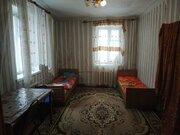 Продажа квартиры, Малоярославец, Малоярославецкий район, Ул. Школьная