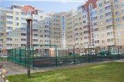 Продается Квартира, Звенигород