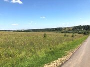 Первая линия Рогачевского шоссе Д. Медведково - Фото 5