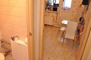 Продается отличная квартира с ремонтом! Заходи и живи - Фото 3