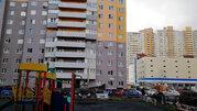 Продажа квартиры, Шушары, м. Купчино, Окуловская ул. - Фото 1