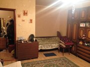 Продаем 1-комнатную квартиру(2-лоджии) ул.Маршала Полубоярова, д.2, Купить квартиру в Москве по недорогой цене, ID объекта - 316775137 - Фото 8