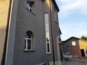 Продажа дома, Белгород, Улица 3-я Шоссейная - Фото 2