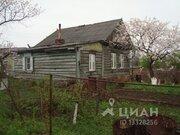 Продажа дома, Хабаровск, Ул. Ермака