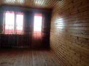 Дом 160 кв.м на участке10 соток д.Соколово, Продажа домов и коттеджей в Струнино, ID объекта - 502555348 - Фото 7