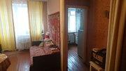 Продам 1 комн.кв-ру на Б.Филёвской, Купить квартиру в Москве по недорогой цене, ID объекта - 317988036 - Фото 2