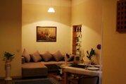 Продажа квартиры, Купить квартиру Рига, Латвия по недорогой цене, ID объекта - 313137389 - Фото 5